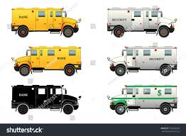 Bank Armored Car Truck Bulletproof Van Stock Vector 725636284 ... Houston A Hub For Bank Armoredtruck Robberies Nationalworld Coors Truck Series 04 1931 Hawkeye Bank Sams Man Cave Truckbankcom Japanese Used 31 Ud Trucks Quon Adgcd4ya Kmosdal Centurion Repo Liquidation Auction The Mobile Banking Vehicles Mbf Industries Inc Loaded Potatoes In The Mountaineer Food Empty Bowls Ford Detroit F600 Diesel Truck Other Swat Armored Based Good Shepard Feeding Maines Hungry F700 Diesel Cbs Trucks Just A Car Guy Federal Reserve Of Kansas City Delivery Old Sale Macon Ga Attorney College