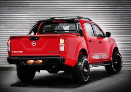 Nissan Frontier Truck. New 2017 Nissan Frontier Price Photos Reviews ... Five Reasons The Nissan Frontier Continues To Sell 2018 Midsize Rugged Pickup Truck Usa Brims Import Trucks Pvt Ltd Dealersbharatbenz In Jabalpur Grey 2017 Sv Crew Cab 4x2 Pickup Tates Center S King 42 Roadblazingcom Dhs Budget 2000 Se 4x4 Accsories Gearfrontier Gear Price Trims Options Specs Photos Reviews Review Gallery Top Speed Reno Nv Of