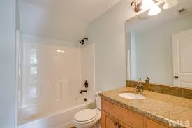 Tile Inc Fayetteville Nc by Search All Ellis Barbour U0026 Sonsinc Local Real Estate And Homes For