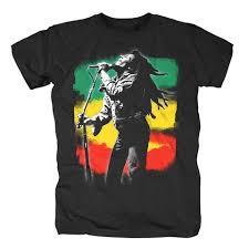 Bravado Bob Marley