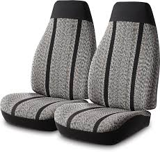 100 Semi Truck Seats Fia The Leader In Custom Fit Seat Covers Universal Seat Covers