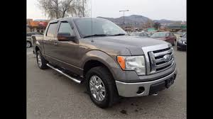 100 Find A Used Truck Your Next Used Cars Or Truck In Kamloops At Country Uto Sales