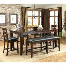 Nice Design High Top Dining Room Table Set Tables Best Sets Modern On Sale Benches For