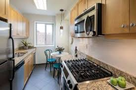 1 Bedroom Apartments in NYC