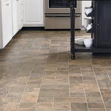 laminate flooring that looks like tile 2 charming tile look