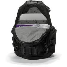 Oakley Bags Kitchen Sink Backpack by Oakley Bathroom Sink Backpack Oakley Backpacks Oakley Men U0027s Bags