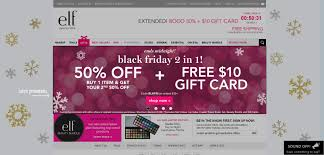 Mastering E.l.f. Sales: Getting The Most Out Of Your E.l.f. ... 25 Off Elf Cosmetics Uk Promo Codes Hot Deal On Elf Free Shipping Today Only Coupons Elf Birkenstock Usa Online Coupons Milani Cosmetics Coupon Code 2018 Walgreens Free Photo 35 Off Coupon Cosmetic Love Black Friday Kmart Deals 60 Nonnew Etc Items Must Buy 63 Sale Eligible Case Study Breakdown Of Customer Retention Iherb Malaysia Code Tvg386 Haul To 75 Linux Format Pakistan Goldbelly Discount