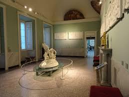 100 Villa Interiors FileTremezzo Carlotta Interior 12jpg Wikimedia