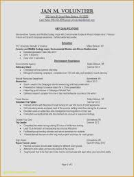 Elegant One Page Resume Or Two | Atclgrain Two Page Atsfriendly Resume With Testimonial And Quote Section 25 Top Onepage Templates With Simple To Use Examples Should A Be One Awesome Formal Format Document Plus Fit How To Make 17 Sensational Design Ideas 11 Sample Of Wrenflyersorg Ekbiz Free Creative Template Downloads For 2019 Are One Page Or Two Rumes Better Format 28 E