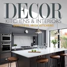 100 Home Interior Magazine Decor Facebook