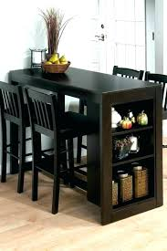 Compact Dining Table Sets Kitchen Set For Small Spaces Dinner Space