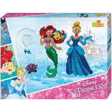 Disney Bath Sets Uk by Ariel Disney Princess Toys Toys R Us