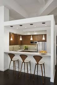 drop light kitchen homes zone