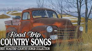 Best Classic Road Trip Country Songs Of All Time - Greatest Country ... Truckdriverworldwide Old Timers Driving School 2018 Indian Truck Auto For Android Apk Download Roger Dale Friends Live Man Hq Music Country Musictruck Manbuck Owens Lyrics And Chords Jenkins Farm A Family Business Fitzgerald Usa Songs Of Iron Ripple Top 10 About Trucks Gac