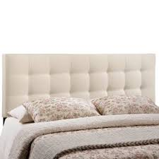 Wayfair Upholstered Queen Headboards by King Upholstered Headboards You U0027ll Love Wayfair