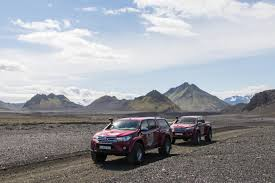 Truck & 4x4 Rental In Iceland - Arctic Trucks Experience 2018 Toyota Hilux Arctic Trucks Youtube In Iceland Motor Modded Hiluxprobably An 08 Model With Fuel Blog Offroad Database Center Truck News The Hilux Bruiser Is A Fullsize Tamiya Rc Replica Pinterest And Cars Northern Lights Adventure Part Two 4x4 Rental Experience Has Built A Fullsize Working Replica Of The At44 South Pole Expedition 2011 Off At35 2017 In Detail Review Walkaround By Rear Three Quarter Motion 03