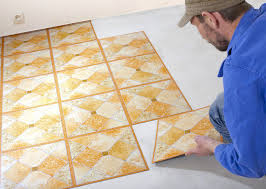 vinyl tile flooring installation carpet flooring ideas