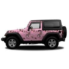 Realtree Camo Accent Jeep/Vehicle Wrap - Free Shipping Buy Camouflage Car Wrap And Get Free Shipping On Aliexpresscom Eric The Designer Truck Wraps Vehicle Wrap And Installer Take Few Minutes To Browse Our Vehicle Gallery We Hope You Camo Cenla Signs Amazoncom Metro Series Urban Purple Large Digital Camouflage Car Wrapping Prices Quotes Local Wrappers Texas Motworx Raptor City Fort Worth Dallas Looking For A Or Red Trucks Paint My Accsories