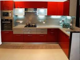 Modular Kitchens In Ghaziabad Manufacturers Suppliers Of