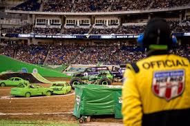 Monsterjam Hashtag On Twitter Rd4 Monster Energy Ama Supercross At Oakland Falken Tire 100 Truck Jam Youtube Digger S Club Seating Tickets Available Malia Walmart Union City Ca Checking Out Team Hotwheels Returns To Oakndalameda County Coliseum This Lil Trucks Debut The Coles Fair Jgtc Jgtccom 4 Hotwheels Competion 2015 2017 Track Layouts Transworld Motocross Tickets Seatgeek See Exciting Action From Ryan Anderson Grave Freestyle 22313 Youtube