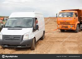 A Stuck Car In The Sand — Stock Photo © Aleksandr_Kazharski #151775426 Truck Driver Digging Stuck Out Of Sand Scooping It Away From Gps Points Driver In Wrong Direction Leading Him To Beach A Landrover Stuck Soft Sand Stock Photo 83201672 Alamy Africa Tunisia Nr Tembaine Land Rover Series 2a Cab Offroad 101 Bugout Vehicle Basics Recoil Driving Tips Heres How Get Out Photos Ram Still Dont Need Crawl Control Youtube The Stock Image Image Of Field 48859371 4x4 Car Photo Transportation 3 Ways Drive Mud Wikihow