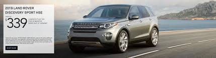 100 Mt Kisco Truck Land Rover Land Rover Dealership Near Me Westchester NY
