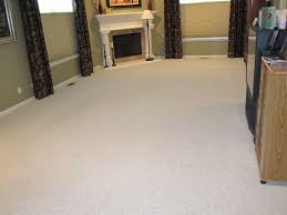 Best Type Of Flooring For Dogs by Carpet Cleaning Services Angie U0027s List