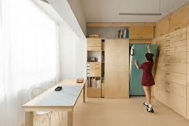 20 Inspiring Ideas For Minimal Home Living