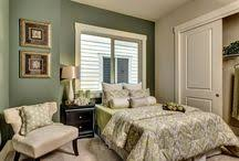 American Classic Homes americanchomes on Pinterest