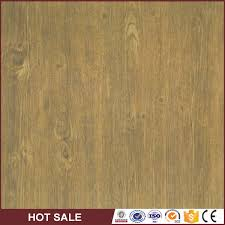 wholesale bamboo tile buy best bamboo tile from china