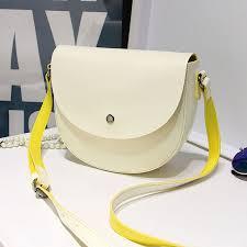 handbags for high handbags collections