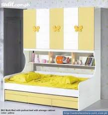 Zayley Dresser And Mirror by Zayley Twin Bed Dresser U0026 Mirror Home Decor Pinterest