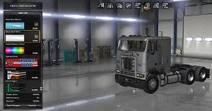 How To Put Optimus Prime Into American Truck Simulator