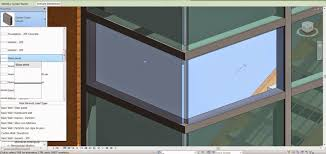 Ykk Ap Curtain Wall by Curtain Wall Glazing Types Decorate The House With Beautiful