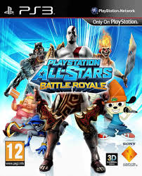 PlayStation All-Stars Battle Royale   Game Grumps Wiki   FANDOM ... Hulk Hogan Video Game Is Far From Main Event Status Wrestling Best And Worst Video Games Of All Time Backyard Dont Try This At Home Ps2 Intro Sles51986 Retro New Iphone Game Launches Soon Features Wz Wrestlezone At Cover Download 1 2 With Wgret Youtube Sports Football Outdoor Goods Usa Iso Isos The 100 Best Matches To See Before You Die Wwe Reapers Review 115 Index Of Juegoscaratulasb Wrestling Fniture Design And Ideas