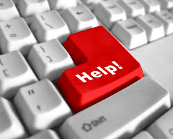 Umd Help Desk by Help And Resources Engineering Information Technology