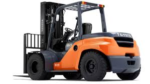 Types Of Forklift Trucks Heavy Capacity Forklift Trucks J2235xn Series Electric Counterbalanced Truck Mtu Report Cstruction Industrial Hyundai Forklift Truck Jungheinrich In A Rock Hard Environment English Small From Welfaux Phoenix Lift Ltd Forklift Hire Sales And Service Ldon Vna Tsp Crown Linde E16c33502 Trucks Material Handling Counterbalance Hyster Cat Cat Uk Impact Usedforklifttrucks Hc Forklifts
