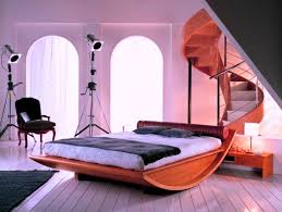 Types Of Beds by Traditional Panel Bed Design The Most Common Types Of Beds