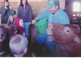 Gust Brothers Pumpkin Farm by History Gust Brother U0027s Pumpkin Farm Llc