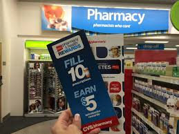 23 Money-Saving Tips You May Not Know About Shopping At CVS ... Cvs New Prescription Coupons 2018 Beautyjoint Coupon Code 75 Off Cvs Best Quotes Curbside Pickup Vetrewards Exclusive Veterans Advantage Cacola Products 250 Per 12pack Code French Toast Uniforms Photo Coupon Earth Origins Market Cheapest Water Heaters In Couponsmydeals Hashtag On Twitter 23 Moneysaving Tips You May Not Know About Shopping At Designing Better Management A Ux Case Study Additional Savings On One Regular Priced Item Deals And Steals With The Lady