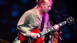 Derek Trucks - Key To The Highway - 8/13/09 - Lincoln Center - YouTube Derek Trucks On David Bowies Death Tedeschi Band Ready For Northeast Run Wamc Of Plays Tribute To His Longtime Gibsoncom Sg Rembers His Uncle Butch Filederek Todd Smalleyjpg Wikimedia Commons 100 Greatest Guitarists Rolling Stone Reel Muzac Pinterest Trucks Watch Bands Emotional Tribute In St Key To The Highway 81309 Lincoln Center Youtube Stillrock Tedeschitrucks Apollo Theater Amazoncom Music