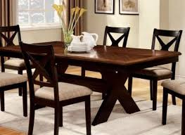 7 Piece Dining Room Set Walmart by Fabulous Hokku Designs Carmilla 7 Piece Dining Set Walmart Com In