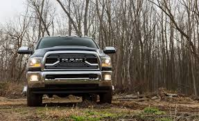 2018 Ram 2500 / 3500 | In-Depth Model Review | Car And Driver How Manual Tramissions Work Howstuffworks 10 Ways To Make Any Truck Bulletproof Diesel Power Magazine 2018 Chevrolet Silverado 1500 Indepth Model Review Car And Driver Transmission Fail Rolls When In Park Aamco Colorado Ford F250 Shifting Too Hard Why Is My Fordtrucks What Ever Happened To The Affordable Pickup Feature 2017 2500hd 3500hd Tramissions Nearly Grding A Halt Medium Duty Drive Standard An Manual Transmission F100 Questions Swap Cargurus Dodge Ram Automatic 2007 Torqueflite Wikipedia
