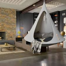 Hanging Bubble Chair Cheapest by Best Hanging Chairs 14 Cool Chairs To Chill Indoors U0026 Outdoors