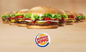 siege burger king burger king
