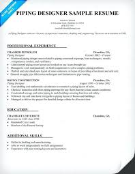Cad Drafter Resume Template Drafting Templates Monster Review Examples Professional To