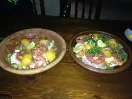 prestige cuisine cuisine picture of riad fantasia prestige marrakech tripadvisor