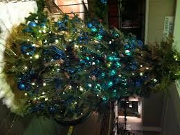 Qvc Christmas Tree Topper by Qvc Christmas Trees Christmas Lights Decoration