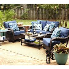 articles with sears ty pennington chaise lounge tag astounding