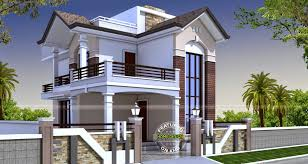 Double Storey Kerala Houses Front Elevations – Amazing ... Front Home Design Indian Style 1000 Interior Design Ideas Latest Elevation Of Designs Myfavoriteadachecom Amazing House In Side Makeovers On 82222701jpg 1036914 Residence Elevations Pinterest Home Front 4338 Best Elevation Modern Nuraniorg Double Storey Kerala Houses Elevations Elegant Single Floor Plans Building Youtube Designs In Tamilnadu 1413776 With